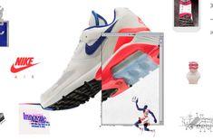 1007 mejores imágenes de #sneakers | Zapatillas, Calzas y