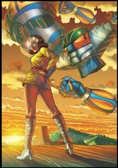miwa uzuki cosplay - Buscar con Google