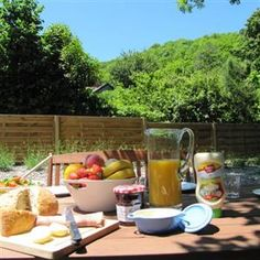 Holiday search in Aude Holiday Search, Catering, France, Catering Business, Gastronomia, French