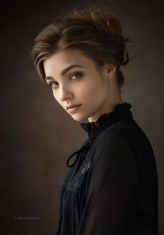 20 Stunning Portrait Photos from Top photographers - Photography Inspiration - Beautiful Portraits - Photography Women, Amazing Photography, Fashion Photography, Photography Ideas, Hair Photography, Photography Of People, Children Photography, Soft Light Photography, Kirlian Photography