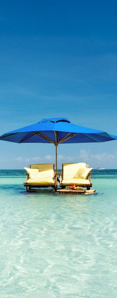 Sandals...Montego Bay #Jamaica #Caribbean #honeymoon