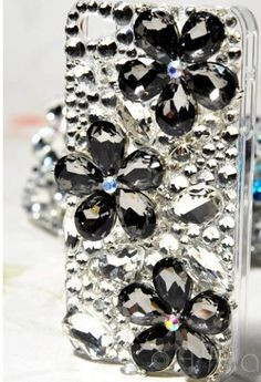 Hey, I found this really awesome Etsy listing at https://www.etsy.com/listing/154878400/rhinestone-phone-case-bling-crystal
