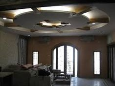Image result for drawing room false ceiling Drawing Room Ceiling Design, Ceiling Design Living Room, Background For Powerpoint Presentation, Ceiling Lights, Drawings, Fall, Image, Home Decor, Autumn