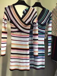 Celine Dress SS2016 https://www.ccbellavita.eu/collections/designer-cloth