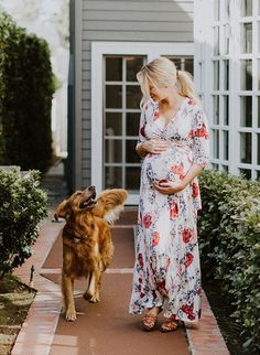Baby photoshoot ideas at home maternity pictu - Top Paper Crafts Outdoor Maternity Photos, Maternity Photography Outdoors, Family Maternity Photos, Maternity Pictures, Pregnancy Photos, Pregnancy Photography, Newborn Photos, Photography Ideas, Maternity Photo Outfits