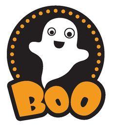 Dulceros Halloween, Moldes Halloween, Manualidades Halloween, Halloween Favors, Halloween Chocolate, Halloween Clipart, Halloween Crafts For Kids, Halloween Pictures, Diy Halloween Decorations