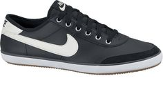 Обувь Nike - 599438-091 Nike Sweeper