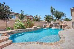 7 Best Eastvale House With Pool Images Houses With Pools Pool