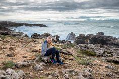Atlantic Ocean. Portugal-002 Author: Basilio Dovgun
