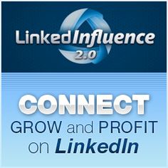 Do you want to learn why LinkedIn is the most powerful social networking site for your business and will most  likely double your results ov...