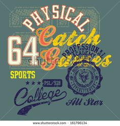 American College Sports Vector Art Stock Vector (Royalty Free) 161796134 – Creative Dress Of College Game Day College Gameday Signs, College Games, College Game Days, Vector Design, Vector Art, Game Day Quotes, Thing 1, Slogan, Funny Quotes