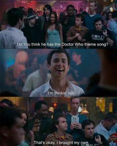 good movie...great line.