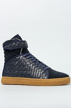 "the best attitude bdaaf 5f3f9 adidas Originals Adi MC Low ""Snake Skin""  Pinterest  Snake, Adidas and  Originals"