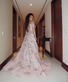 #TheQueenOfStage #MyriamFares #wedding #dubai @ramikadi