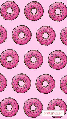 wallpaper de comida tumblr - Pesquisa Google