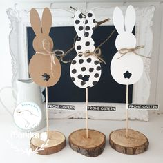 Ostergeschenk Diy, Dyi, Art Plastique, Easter Crafts, Happy Easter, Activities For Kids, Diy And Crafts, Place Card Holders, Clay