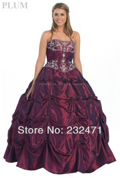 Plus Size Ball Gowns | ... MILITARY-MARINE-CORPS-BALL-GOWNS-PROM-MARDI-GRAS-PLUS-SIZE-DRESSES.jpg