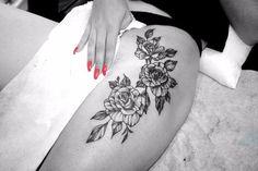 Nibbler-tattoo-studio