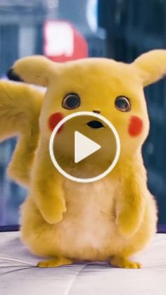 Hd Pokemon Wallpapers, Pokemon Backgrounds, Cute Cartoon Wallpapers, Pikachu Cat, Pikachu Drawing, Cute Galaxy Wallpaper, Cute Pokemon Wallpaper, Cute Cartoon Pictures, Baby Animals Pictures