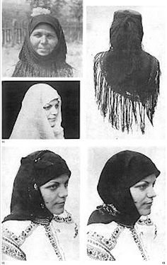 România Tulcea Moldova, Eastern Europe, Romania, Middle East, Folk, Culture, Artwork, Beauty, Women