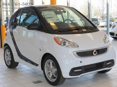 New 2015 smart Fortwo passion For Sale in Lindon, UT   Coupe - WMEEJ3BA3FK818878