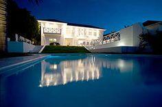 Luxury Cape Town Villas & Apartments - Geneva, Camps Bay, Cape Town Beach Villa, Luxury Accommodation, Camps, Geneva, Jacuzzi, Cape Town, Villas, Apartments, Houses