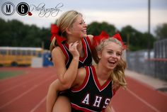 teen girl cheer photography #cheer #photography #teengirl #mgphotography