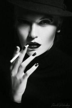 marisel@reflexiones.com: Cuando has estado en el infierno...
