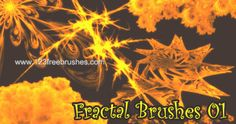 Abstract Brushes For Photoshop Free Download - Download  Photoshop brush http://www.123freebrushes.com/abstract-brushes-for-photoshop-free-download-16/ , Published in #Abstract, #AbstractBackgroundBrushesSet, #AbstractBrushesForCs6, #Fractal, #NewAbstractBrushesForPhotoshop. More Free Abstract Brushes, http://www.123freebrushes.com/free-brushes/abstract-fractal/