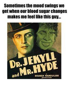 #type1diabetesmemes #t1d #diabetes #diabetic #quote #relatable