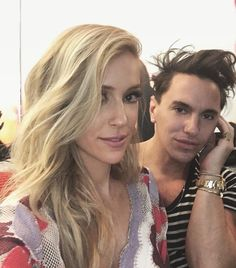 Celebrity hairstylists reveal the wallet-friendly drugstore conditioners that will give you a sleek and shiny look. Celebrity Hair Stylist, Kristin Cavallari, Hair Color And Cut, Beauty Awards, Perfect Makeup, Beauty Hacks, Beauty Tips, Your Hair, Long Hair Styles
