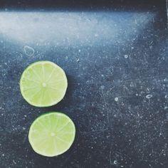COLUMN : how i found health