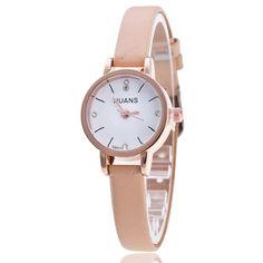 Criativo Relojes Mujer 2017 Hora do Sexo Feminino Modelos de Moda Cinto Fino Cinto de Strass Relógio Relogios Feminino Relógios Casuais para As Mulheres em Relógios das mulheres de Relógios no AliExpress.com | Alibaba Group
