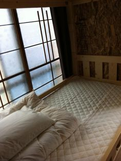 Guest House やすべえの写真