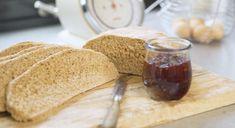 Fondue, Bread, Om, Brot, Baking, Breads, Buns
