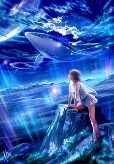 By Shu Mizoguchi. http://shu-littlebit.com/