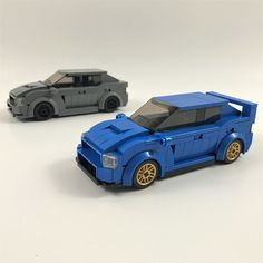 Lego Technic, Lego Wheels, Batman Car, Gold Wheels, Cool Lego, Awesome Lego, Lego Speed Champions, Lego Mechs, Lego Projects
