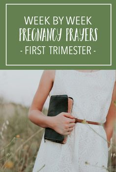 Praying during First Trimester for Pregnancy - Bible Verse Week by Week - Pregnancy First, Pregnancy Early Twin Pregnancy Symptoms, Pregnancy First Trimester, 2nd Trimester, Trimesters Of Pregnancy, Pregnancy Workout, Pregnancy Tips, Pregnancy Fashion, Pregnancy Outfits, Pregnancy Underwear
