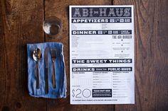 Abi-Haus | Feerer Co.