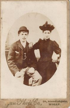Publish and preserve your family history photos for free, and always available, on FamilySearch. Girl And Dog, Girl With Hat, Vintage Photographs, Vintage Photos, History Photos, My Heritage, Best Dogs, Fancy, Pets