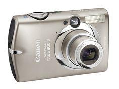 Canon Digital Camera Reviews   Canon IXUS 900 Ti Compact Digital Camera Reviews Australia www.canon ...