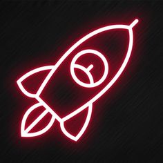 style icons,rocket icons,neon icons,in icons,space,spaceship,rocket,launch,launcher,satellite,logo,electric,modern,decoration,element,bright,lamp,symbol,night,glow,illustration,sign,light,icon,design,neon,psd,rocket clipart,space clipart,light clipart,logo clipart,lamp clipart,sign clipart