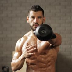 Why You Should Start Doing EMOM Workouts ASAP