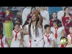 Leo Rojas - El Condor Pasa Live in Meishan China 2018 - Chinese TV Sichuan Leo, Native American Men, Indian Music, Central America, Youtube, Chinese, Romantic, Musica, Romantic Things