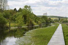 Wet-Meadow-Source-River-Norges-Territoires-16 « Landscape Architecture Works | Landezine