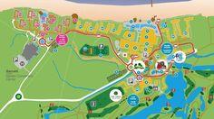 Barcelo_Bavaro_Palace_Deluxe-Punta_Cana-map