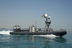 Analyst Predictions about the Unmanned Marine Vehicle Market Rigid Inflatable Boat, Submarines, Us Navy, View Image, Military, The Unit, Marketing, Sailors, Vehicles