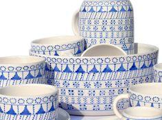 https://soda.o2.sk/tema/poctiva-praca/keramika-na-slovensku-stale-zije-toto-su-vytvory-slovenskych-umelcov/