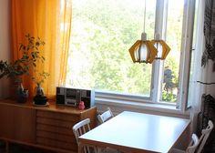 #ornamo #design #joulumyyjäiset #joulumyyjaiset #designjoulumyyjäiset #designjoulumyyjaiset #kaapelitehdas #helsinki #finland #joulu #christmas #joululahja #christmaspresent #ehee #muotoilutoimistoehee #muotoilutoimisto #muotoilu #event #2015 #event2015 #tapahtuma #interior #homedecor
