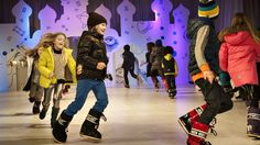 Denmark has figured out how to teach kids empathy and make them happier adults